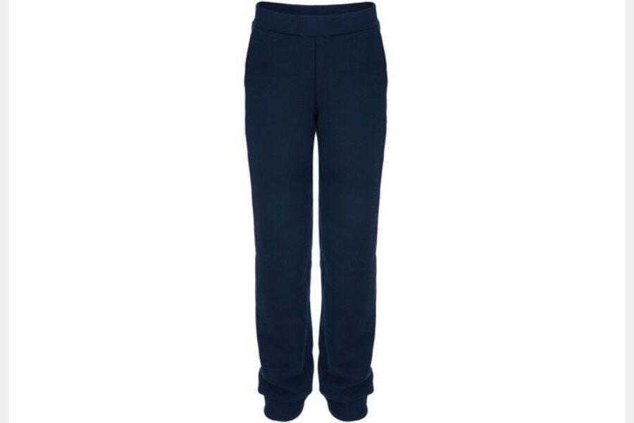 Bluzy i spodnie dresowe