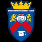 British-International-School